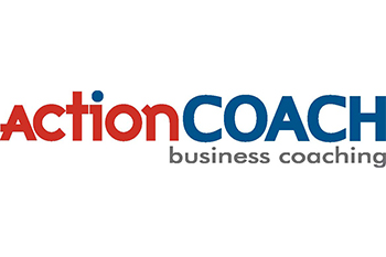 logo action coach