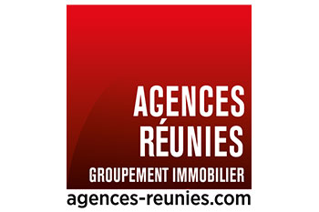 logo agences réunies