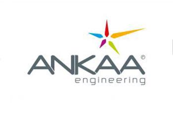 logo ankaa