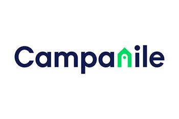 logo campanille