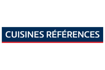 logo cuisines reference