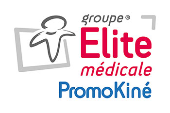 logo elite medical