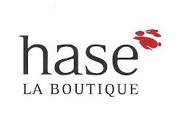 logo hase