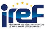 IREF-site-logo