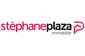 logo stephane plaza