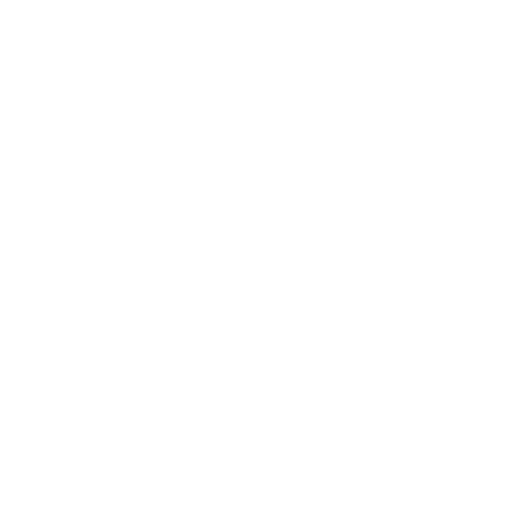 handshake-homepage-white