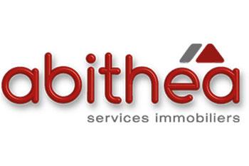 logo Abithea
