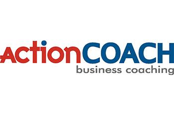 logo action coach