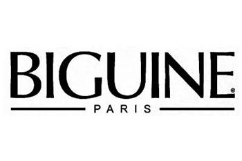 logo biguine paris