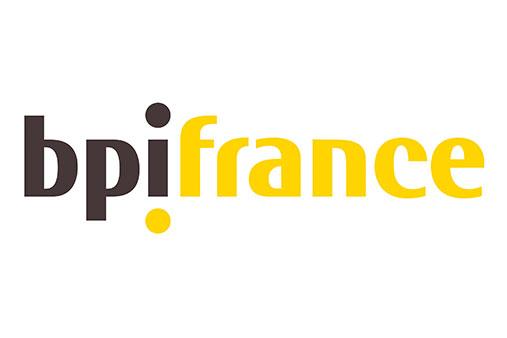 logo officiel bpi france