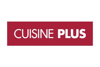 logo cusine plus