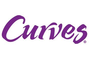 logo curves