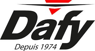 logo dafy