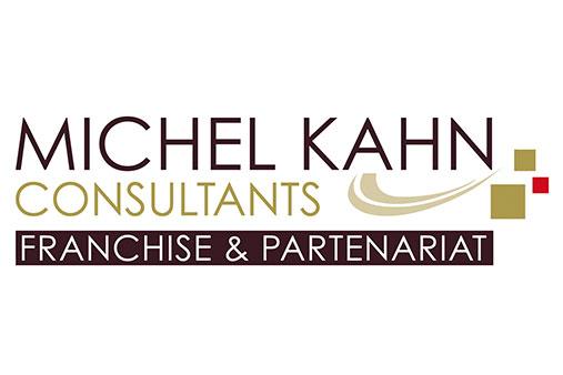 logo officiel michel kahn