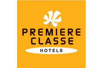 logo première classe