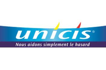 unicis