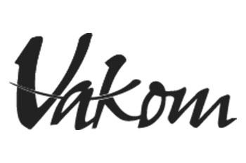 logo officiel vakom