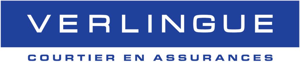 logo officiel verlingue