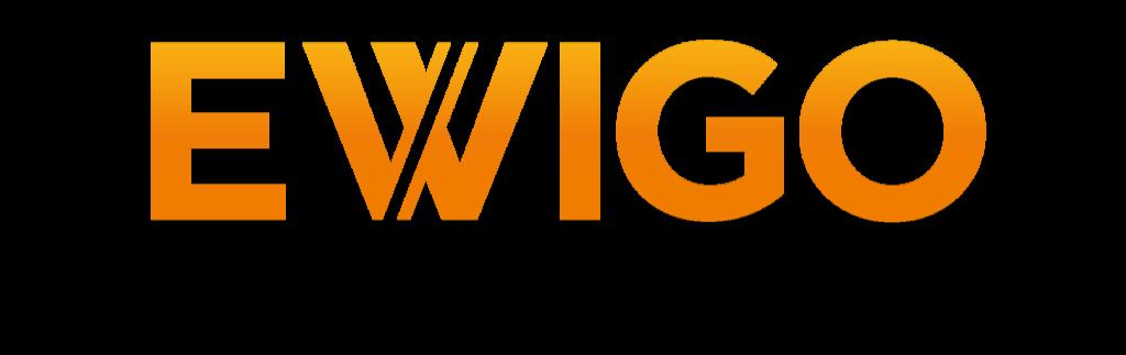 logo Ewigo 2020