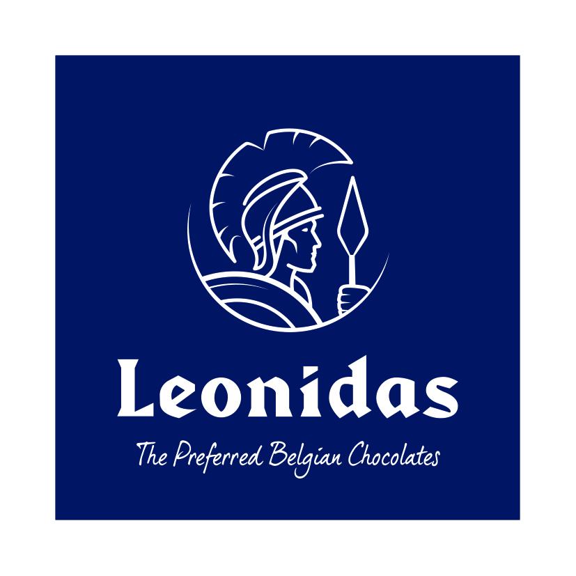 Logo Leonidas 2020