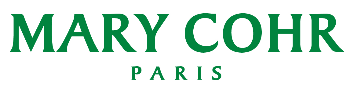 Logo officiel Mary Cohr 2020