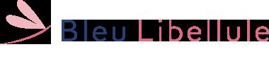 logo officiel bleu libellule 2020