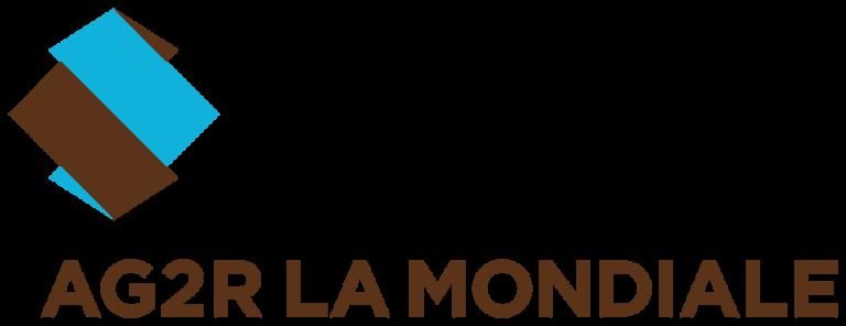 AG2R logo
