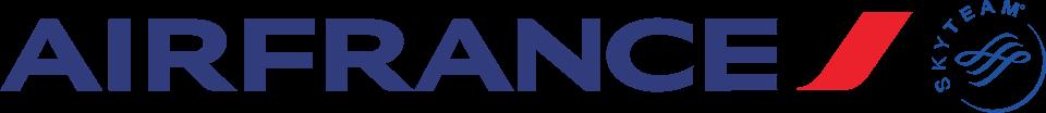 AirFrance logo