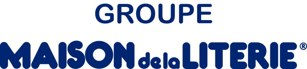 logo monde de la literie 2021