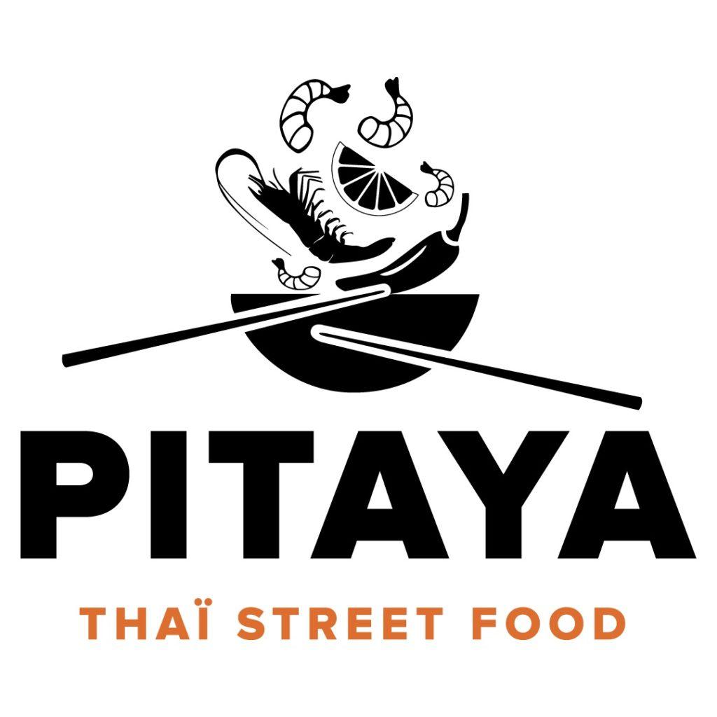 logo Pitaya 2021