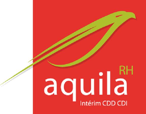 logo Aquila 2021