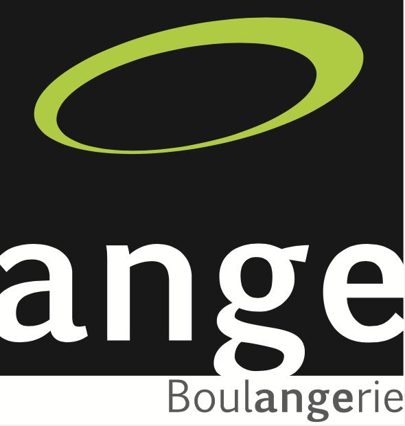 logo ange boulangerie 2021